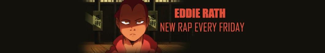 EDDIE RATH Banner