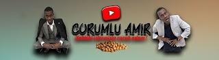 Çorumlu Amir