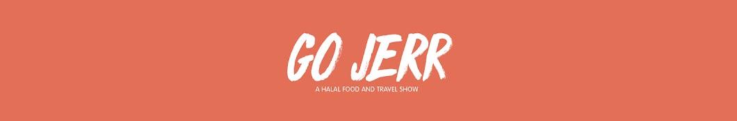 GO JERR