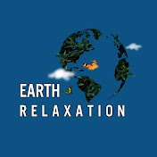 Earth Relaxation