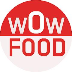 와우 푸드[wOw Food]