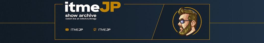 itmeJP Banner