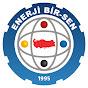 Enerji Bir-Sen  Youtube Channel Profile Photo