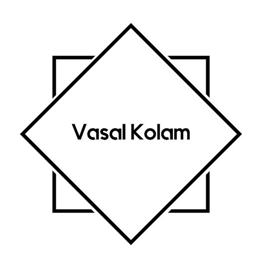 Vasal Kolam