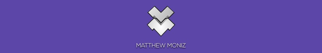 Matthew Moniz