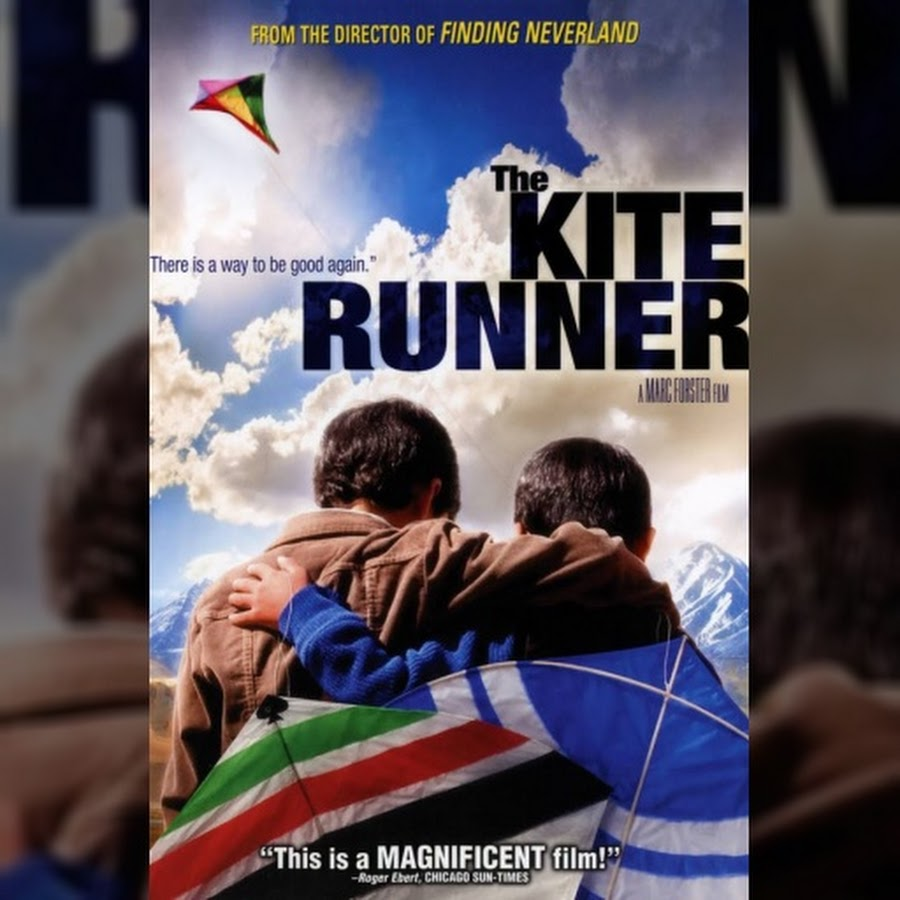 kite runner movie vs book Kite runner book and movie compare and contrast essays and research papers  e4u mrs nizic the kite runner novel vs film transforming a novel into a film can be a very  kite runner book.