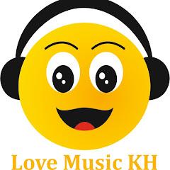 Love music KH