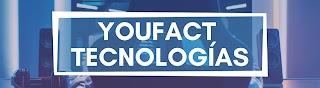 YouFact Tecnologías