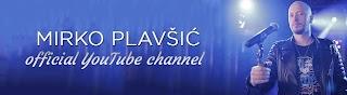 Mirko Plavsic Official