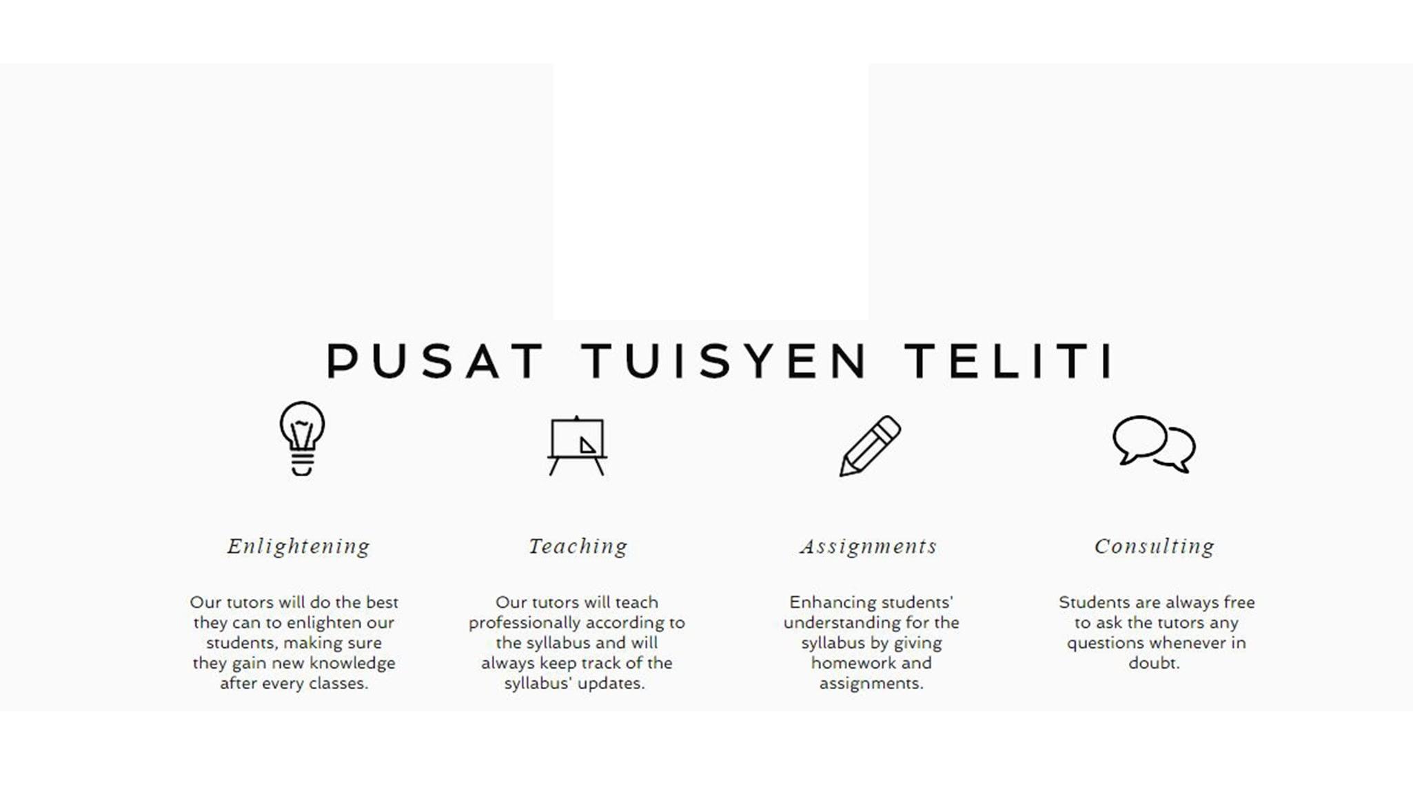 tutor@teliti