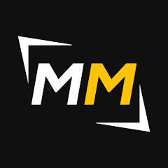 MMA Moments