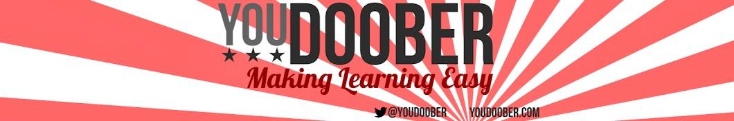 YouDoober