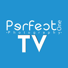 Perfect one TV