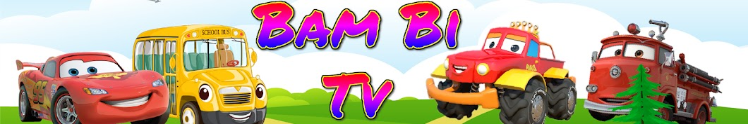 BamBi Tv - iOS Android Gameplay FHD