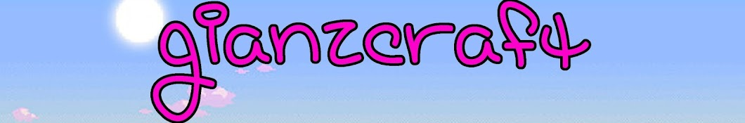 Gianzcraft