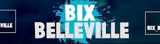 Bix Belleville