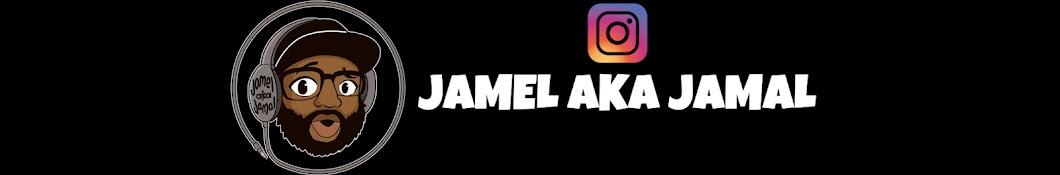 Jamel_AKA_Jamal