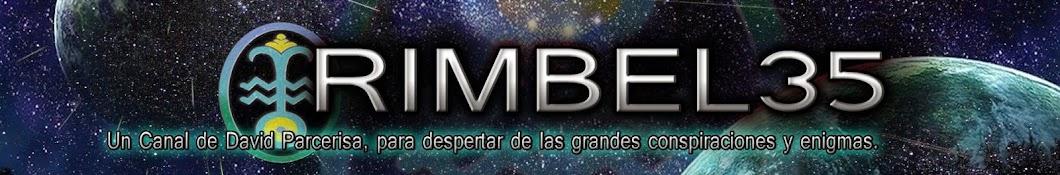 RIMBEL35
