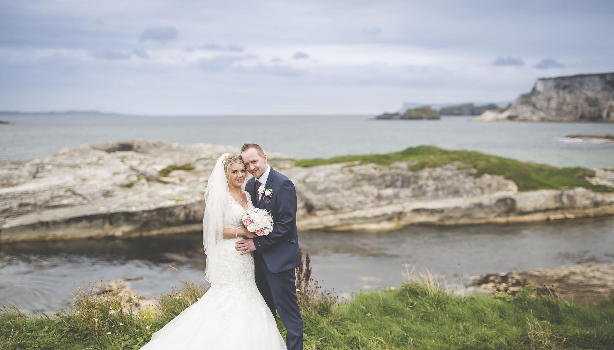 QML Videos - Weddings