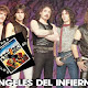 angeles-del-infierno