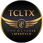 TCLTX: The Classic Lifestyle Texas