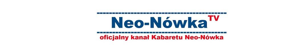 Neo-Nówka TV OFICJALNY KANAŁ
