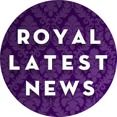 Royal Latest News