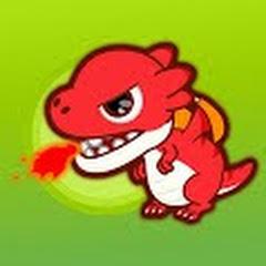 지니어드벤쳐 GeniAdventure (공룡∙과학 Dinosaurs)</p>