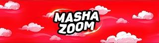 Masha Zoom