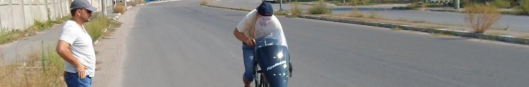 Igor Pipa
