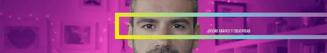 Marco Creativo Banner