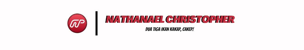 Nathanael Christopher Banner