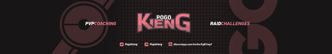 PogoKieng Banner