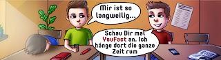 YouFact DE