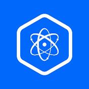 Physik - simpleclub net worth