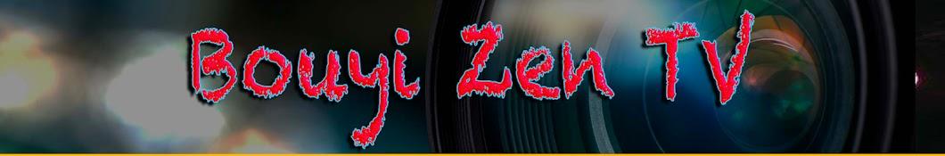 Bouyi Zen TV