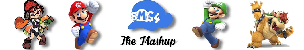 The Mashup 7