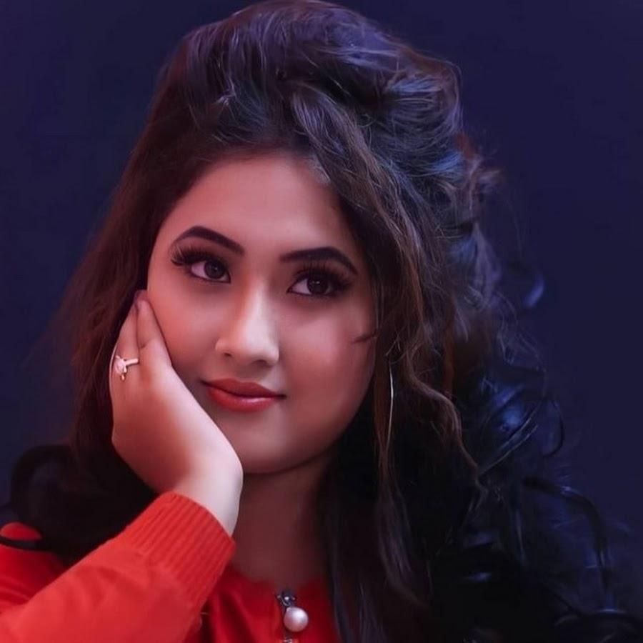 Shinning Star Manju Thapa - YouTube