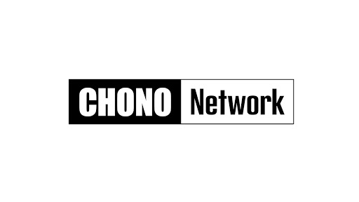 公式【蝶野チャンネル】CHONO Network