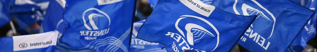 Leinster Rugby TV