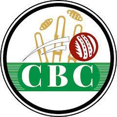 Cross Border Cricket - Total Cricket Entertainment