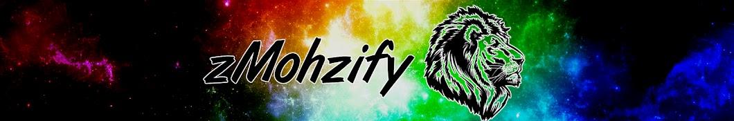 zMohzify Gaming