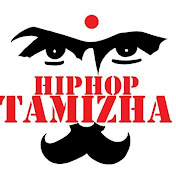 HiphopTamizha net worth
