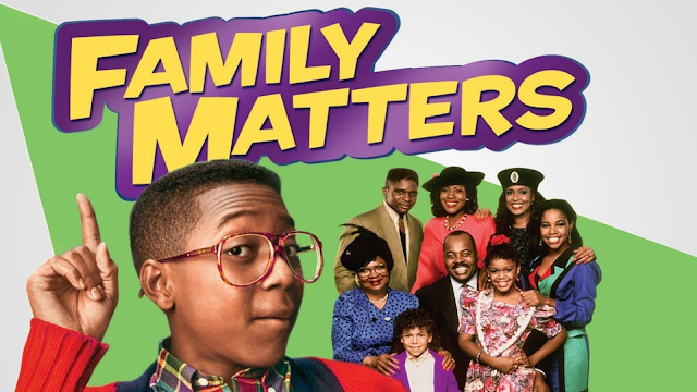 watch family matters online free full episodes