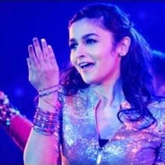 Alia Bhatt - Topic