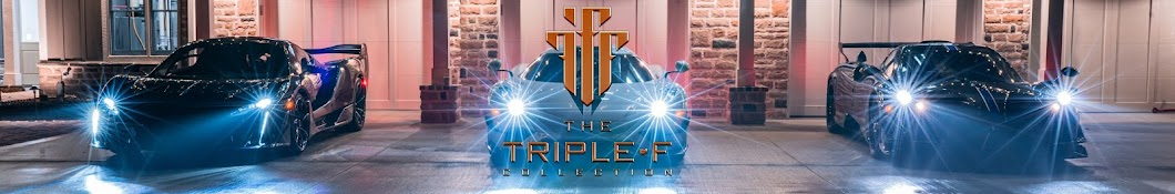 The Triple F Collection