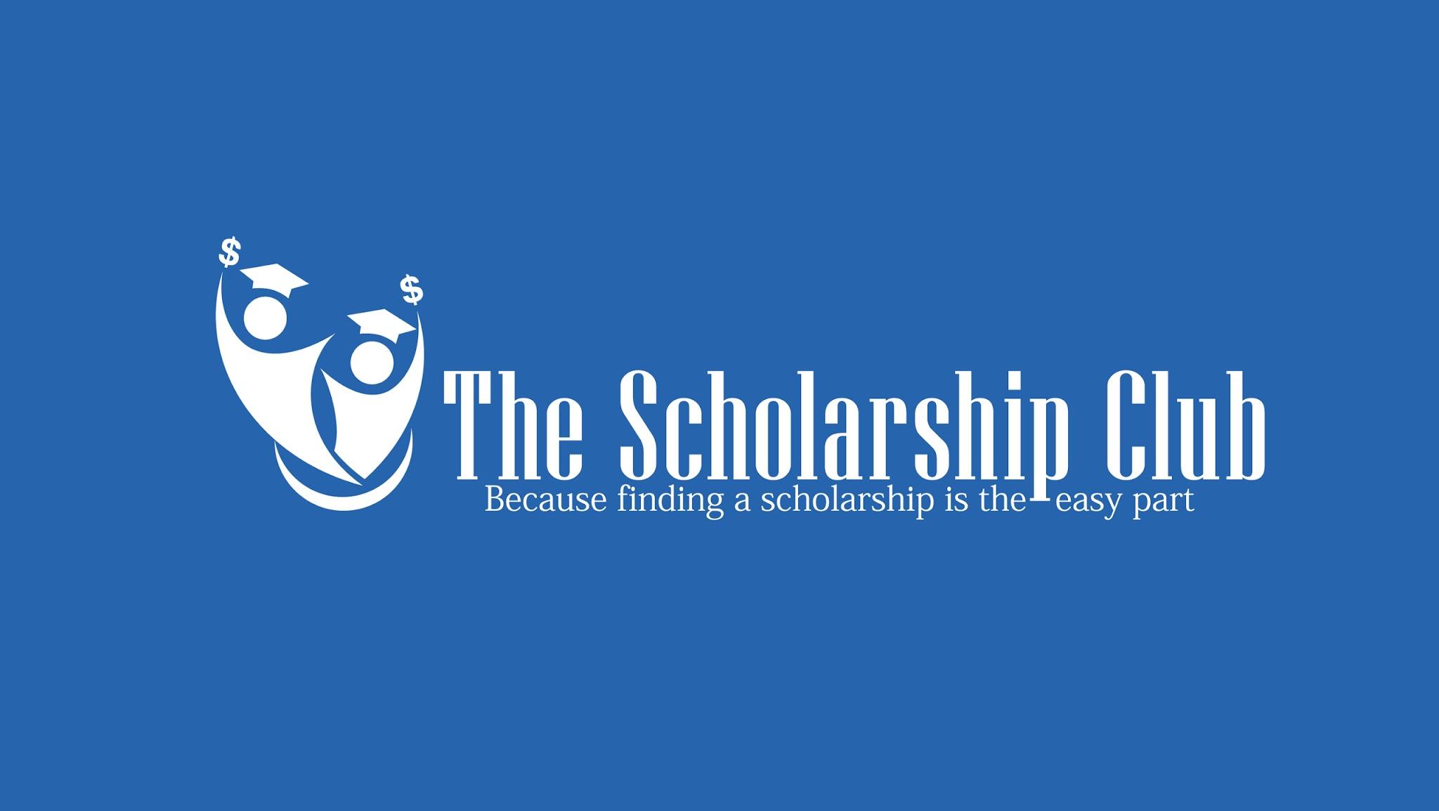 The Scholarship Club FPC