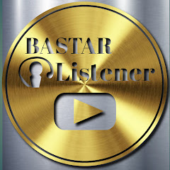 Bastar Listener