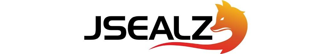 JSealz Banner