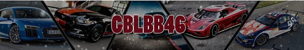 GBLBB46